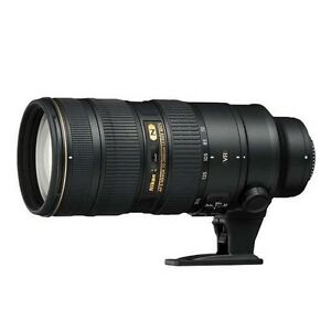 Nikon-AF-S-NIKKOR-70-200mm-f-2-8-G-ED-VR-II-Lens-for-D7000-D7100-D610-D800-NEW
