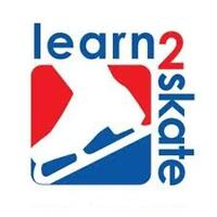 Learn To Skate Instructor with City of Saskatoon