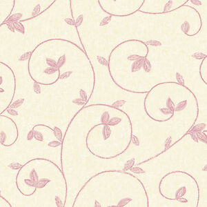 Flower wallpaper ideas self adhesive vinyl peel and stick Floral peel and stick wallpaper