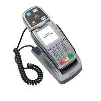 12 Highly Profitable Debit Terminal Business for Sale