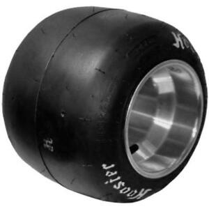 Looking for new or used go kart tires or rims!