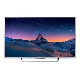 """New Sony KDL-50W807c 50"""" LED 3D SMART ANDROID TV"""