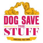 Dog Save The Stuff