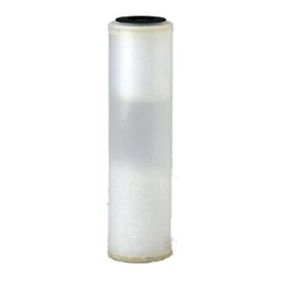 Pentek PCC218 Water Filter Cartridge Replacement