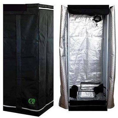 GrowLab Tent GL 60 Grow Lab Room ...