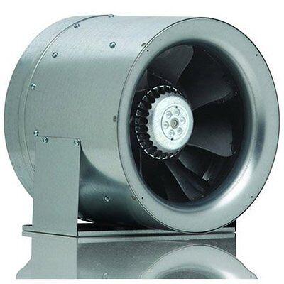 Can Fan Max Fan 10