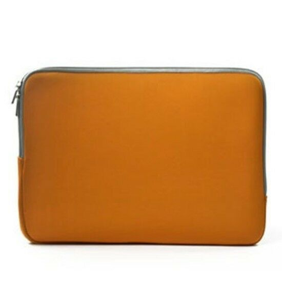 Topcase Zipper Sleeve Bag Cover Case for ALL Laptop 13 inch