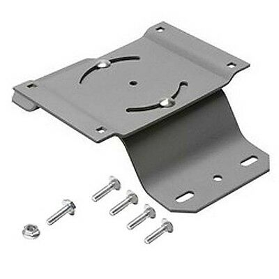 Eagle Satellite Dish Gable Eave Mount Bracket Antenna Support and Off-Air  for sale  Shipping to India