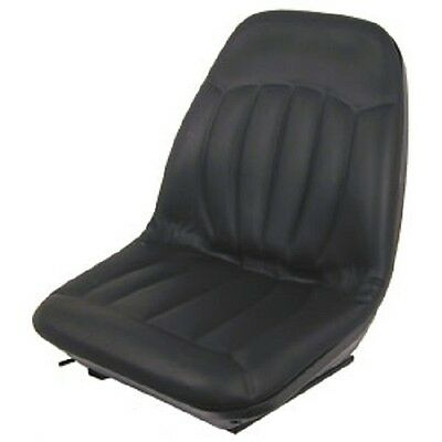 6669135 New Seat With Tracks For Bobcat 463 542 641 653 742 763 773 853 943 963