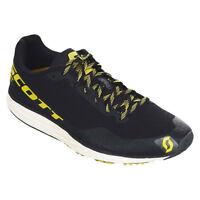 online retailer f7807 c91a7 Scarpe donna Scott Palani Rc - Blu giallo -  38.5 ... In vendita su