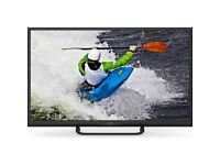 "SEIKI 32"" SMART TV SE32HD01UK"