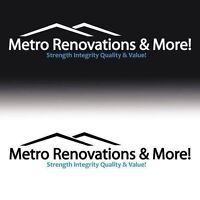 All your renos needs. Do t pay till job done