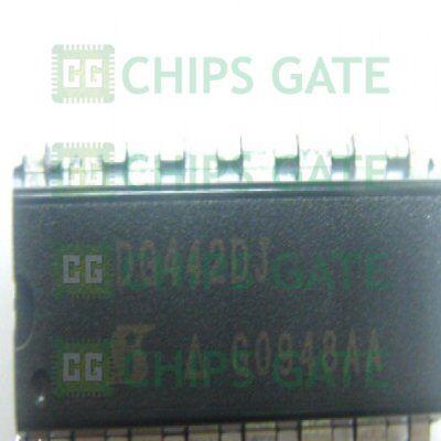3PCS nouveau HY5DU561622ETP-5 HYNIX D//C:07 TSOP