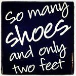 Shoes Cheap Wholesale Now