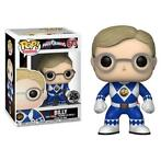 * Funko Pop - Power Rangers - Billy No 673