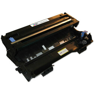 LD DR300 Drum Unit for Brother Printer