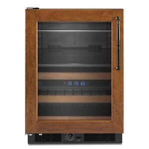 Undercounter Refrigerator Freezer Ebay