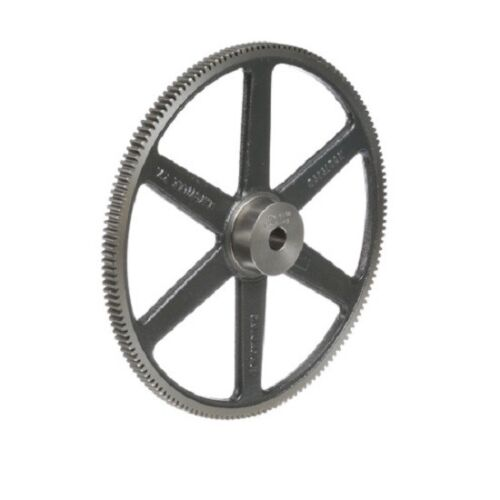 Browning NCS16160 External Tooth Spur Gear