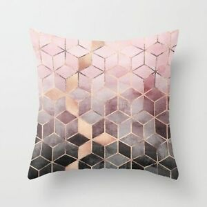 Society 6 Pillow Cases
