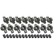 Crower Rocker Arms
