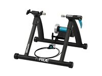 in'ride 300 home trainer 550 watts