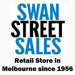 swan_street_sales