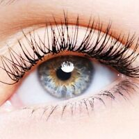 Eyelash Extensions $75 full set Stittsville