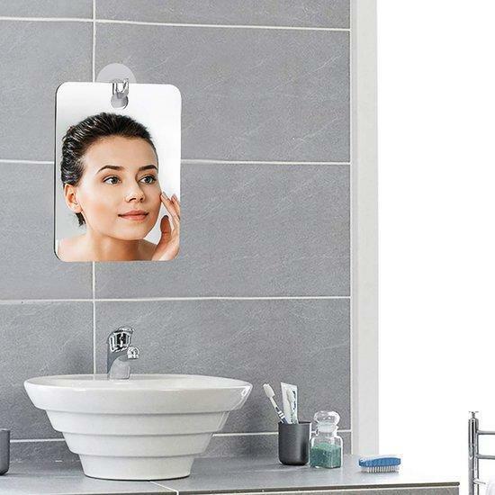 Vind Badkamer Spiegel In Antiek En Kunst Op Marktplaats