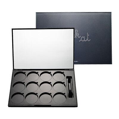 [Etude House] My Beauty Tool Shadow Empty Palette (12 holes) / Korea Makeup tool