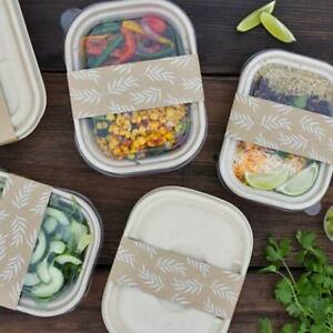 Compostable biodegradable cups, containers, cutlery BEST PRICES
