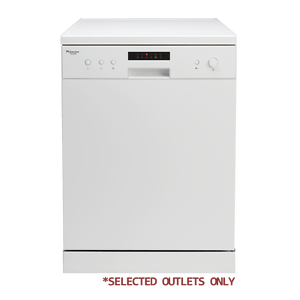Brand New EURO Dishwasher - in box with warranty Klemzig Port Adelaide Area Preview