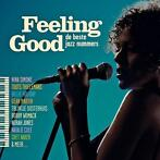 Film Feeling Good - De Beste Jazz Nummer op CD