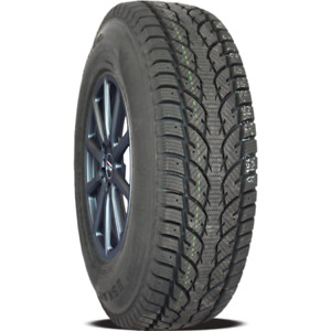P235/60R18 Eskay Winter+ Tires
