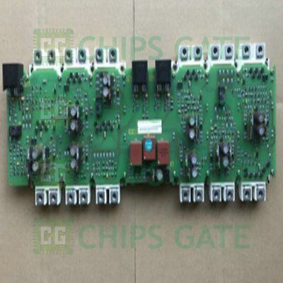 1pcs Used Siemens A5e00415898 Tested In Good Condition