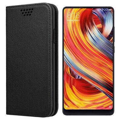 Handy Tasche für Samsung Galaxy J7 Core Schutz Hülle Flip Cover Wallet Case Etui