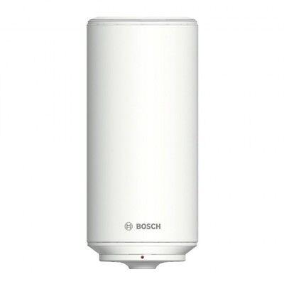 Termo Calentador de agua electrico vertical Bosch ES080 6 SLIM 80 litros...