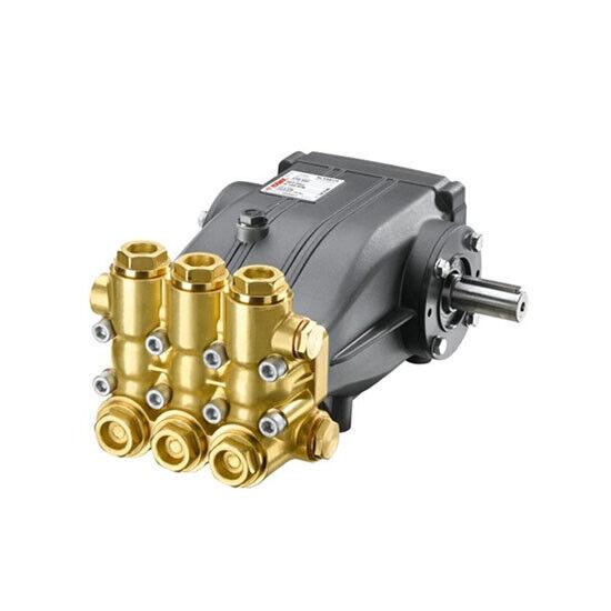 Pump HD GX9536.2R , 9.5GPM@3625PSI, 1740RPM