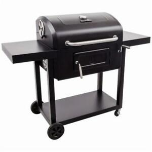 CharBroil 16302039 Charcoal Grill 780 ***READ***