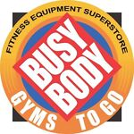Busy Body Gyms To Go