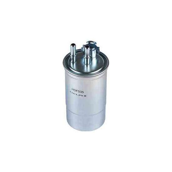 Kraftstofffilter DELPHI HDF535