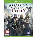 Assassins Creed Unity | Xbox One | iDeal