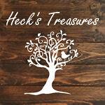heckstreasures