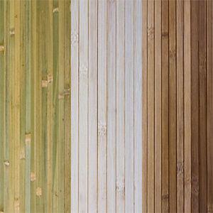 bamboo paneling 4x8 sheets