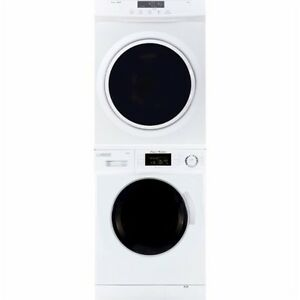 Professional washer & Dryer Installation Service!
