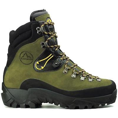 La Sportiva Karakorum Hiking Boot Size 14 | eBay