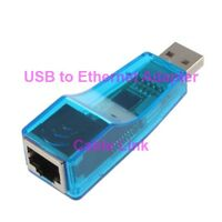 New Ethernet LAN USB Adapter