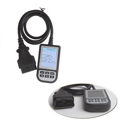 C110 für BMW OBD2 Scanner Auto Motor Fehler Diagnose Test Gerät löschen lesen online kaufen