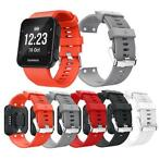 KALOAD siliconen Smart horloge Vervanging Band Sport Armb...