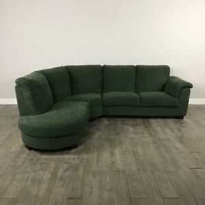 IKEA TIDAFORS SECTIONAL SOFA | EXCELLENT CONDITION