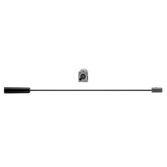 Metra 40-HD23 Honda 2016-Up Reverse Antenna Adapter